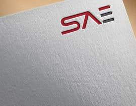 #24 για Diseñar logotipo para aplicación de windows από mostak247