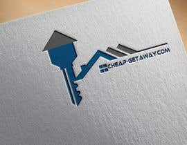 Nro 97 kilpailuun Design a Logo käyttäjältä softlogo11