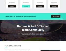 #19 cho Design a professional website bởi iamruwan