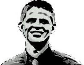 #18 para Convert two images to look like drawings / cartoon por ammarafarooq