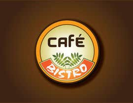 #177 for Logo Design for coffee shop af Sidqioe