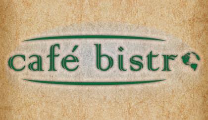 #183 for Logo Design for coffee shop by MindrutSabin