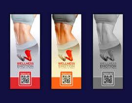 #26 for Design new sticker label by awaisahmedkarni