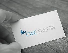 librashah tarafından Design a Logo for CWC Elkton için no 35
