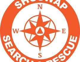#55 for Vectorize logo... af nasta199630