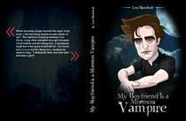 Graphic Design Konkurrenceindlæg #81 for Mormon Vampire Lampoon