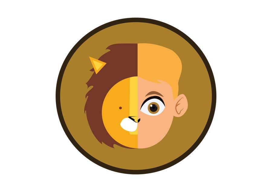 Entry #9 by Syakirulaiman for Morph Faces App Icon  | Freelancer