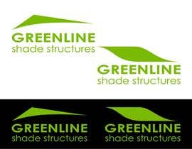 nº 118 pour Logo Design for Greenline par bernatscott