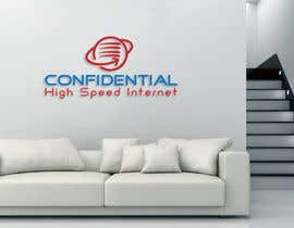 FarukRaj24 tarafından Design a logo için no 296