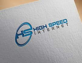 HMmdesign tarafından Design a logo için no 162