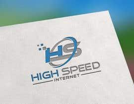 fardin7 tarafından Design a logo için no 184