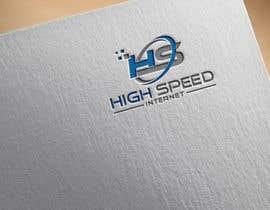 fardin7 tarafından Design a logo için no 187