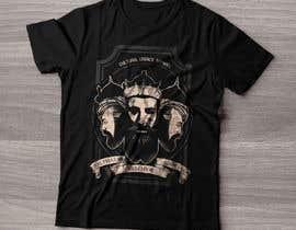 #27 for 3 Wise Men T-shirt by gicaandgnjida