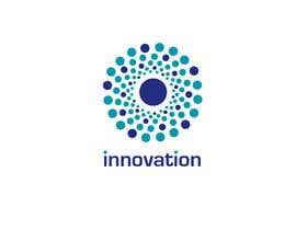 #85 для Logo Design for Innovation от alfonself2012