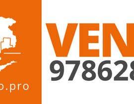 #51 para Diseño de carteles publicidad de andrsquiceno