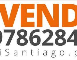 #73 para Diseño de carteles publicidad de andrsquiceno