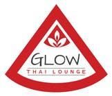 Bài tham dự #413 về Graphic Design cho cuộc thi Logo Design for Glow Thai Lounge