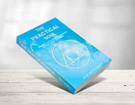 SKonas tarafından Book cover design basic concepts için no 22