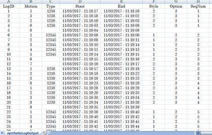 관련 이미지:                             Solve simple data problem with R...