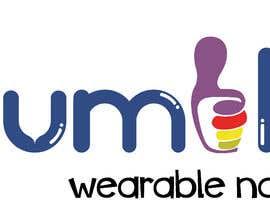 #498 for New logo for a rebrand by Flingtech