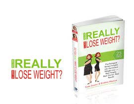 sourav221v tarafından Logo Design for Do You Really Want To Lose Weight? için no 98