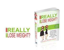 #97 pentru Logo Design for Do You Really Want To Lose Weight? de către sourav221v
