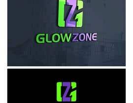 nº 1137 pour Design and Amazing Logo par prasadwcmc