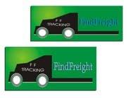 Graphic Design Inscrição do Concurso Nº6 para Logo Design for FindFreight.com