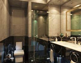 #16 for Bathroom furniture design by Mmiraaa