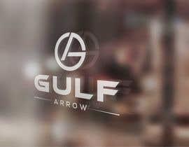 #162 para Design a Logo for Food Company called Gulf Arrow por noishotori