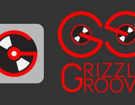#31 for Design a Logo for Grizzly Groove af vminh