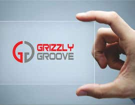 #3 for Design a Logo for Grizzly Groove af starlogo87