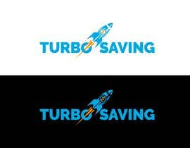 #102 for TurboSaving.com af amkazam