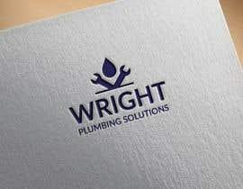 Nro 66 kilpailuun Design a Logo - Plumbing Business käyttäjältä rakibul1996