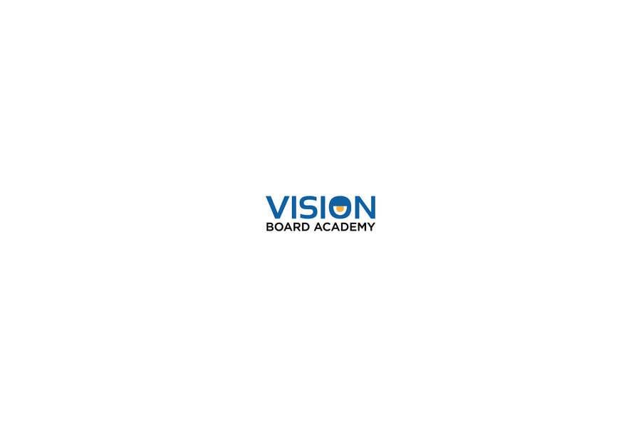 Natečajni vnos #1009 za Design a Logo