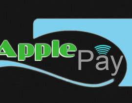#39 untuk Design a Logo for a Merchant Payments Processing Website oleh thodat