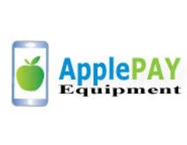 #25 untuk Design a Logo for a Merchant Payments Processing Website oleh GDBD