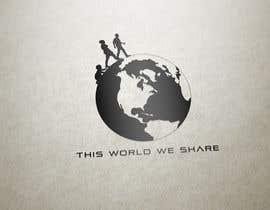 #2 untuk Design a Logo for Travel Blogger Family oleh publicking94