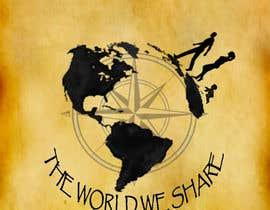 #12 untuk Design a Logo for Travel Blogger Family oleh shwetharamnath