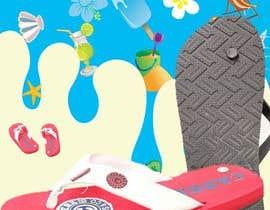 #30 untuk Poster Graphic Design for Carrera Shoes oleh mail2hiruni