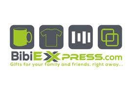 Číslo 52 pro uživatele Design a Logo for my family store od uživatele krishanapu