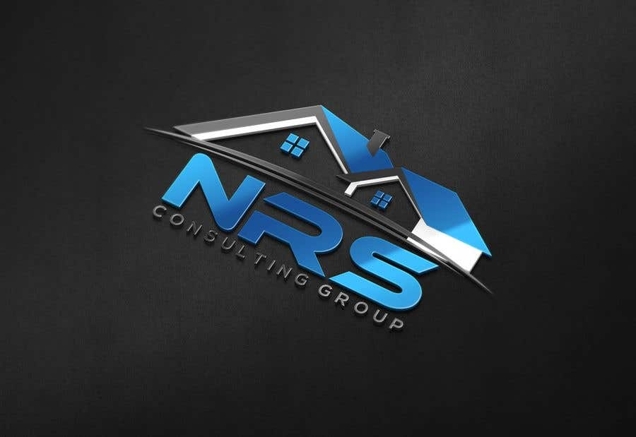 Entry #6 by motalleb33 for Create a professional logo  Company name