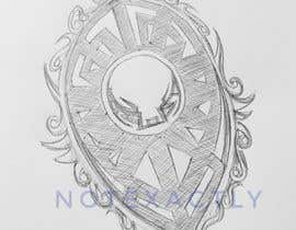 #13 cho Design a  cover up Tattoo bởi notexactly