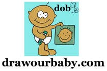 Graphic Design Конкурсная работа №117 для Draw our Baby