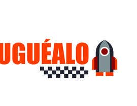 #73 for Diseñar un logotipo para una tienda online de Juguetes by snooki01