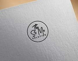 #269 for Logo Design by eddesignswork