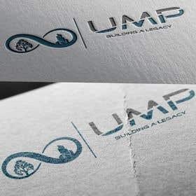 Image of                             Design a Logo