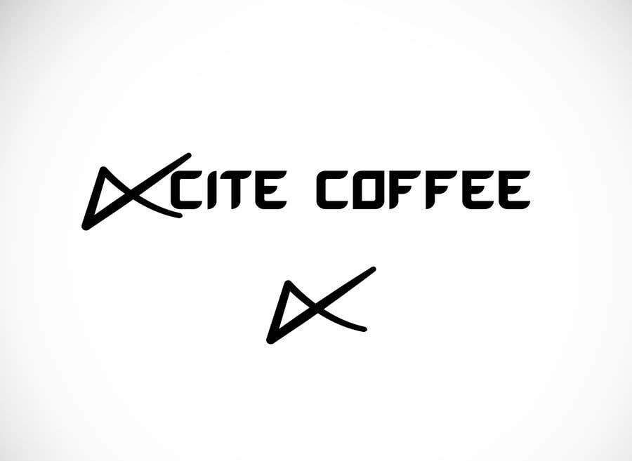 Contest Entry #147 for Logo (2x) for Drive Thru Coffee Shop