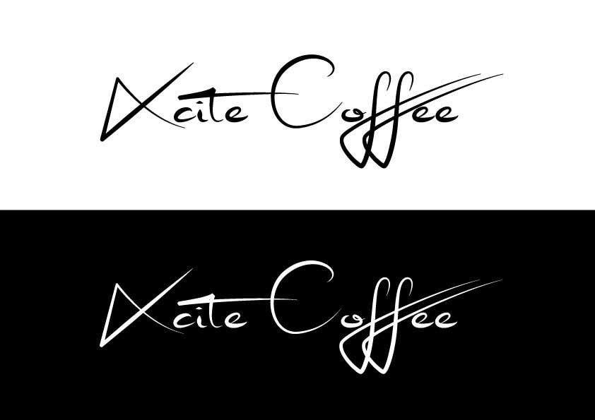 Contest Entry #178 for Logo (2x) for Drive Thru Coffee Shop
