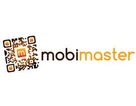 #638 for Logo Design for Mobimaster af ulogo